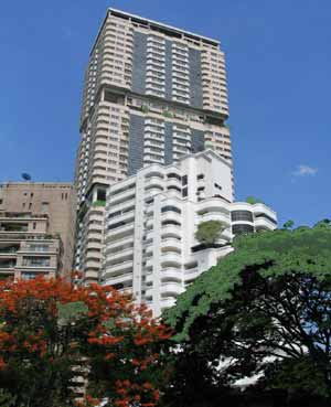 Condominiums Apartments and Houses For Rent and Sale in