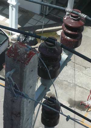 Fabulous Electricity And Electrical Appliances Of 220 Volts In Thailand Wiring Cloud Intapioscosaoduqqnet